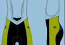 Passen clubkleding