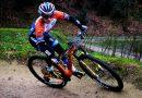 SIGMA SPORT en CST Sandd Bafang Mountainbike Racing Team samen richting de Olympische Spelen van Tokyo 2020!