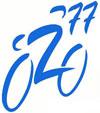 Toervereniging Zoetermeer '77