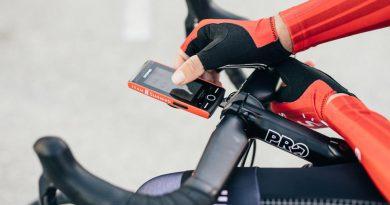 Sigma navigatie Rox 12.0 Sport valt in de prijzen