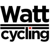 Training op een wattbike voor de jeugd: Watt's Wattcycling?