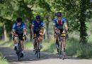 Ronde van Zuid-Holland