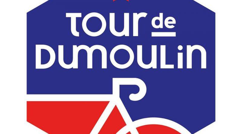 Tour de Dumoulin