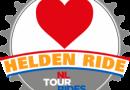 Fiets de Virtuele Ronde van Nederland