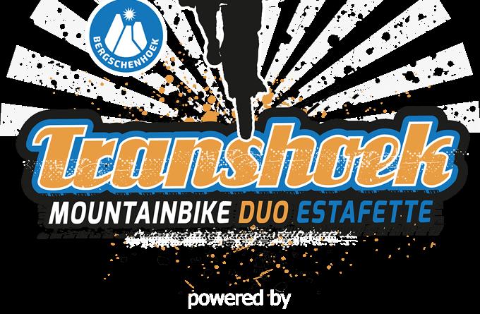 Uitnodiging deelname aan Transhoek met clubteam(s)
