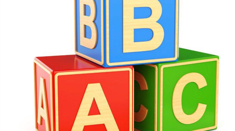 ABC-toer, 5e etappe de E