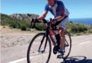 En toen fietste hij niet meer – André Temme